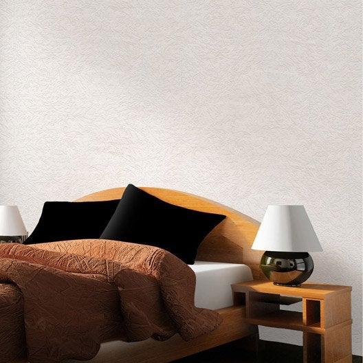 papier peint tapisserie papier peint intiss et vinyle. Black Bedroom Furniture Sets. Home Design Ideas