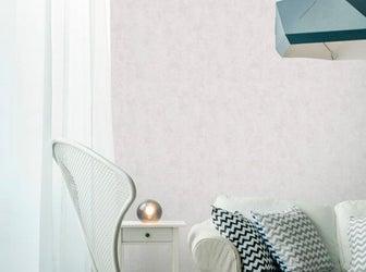 Tout savoir sur les rev tements peindre leroy merlin for Peindre plafond ou mur en premier
