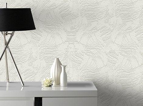 tout savoir sur les rev tements peindre leroy merlin. Black Bedroom Furniture Sets. Home Design Ideas