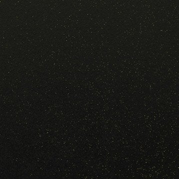 Peinture Paillete Leroy Merlin. Amazing Photo Peinture Gris Pastel ...
