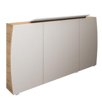 armoire de toilette armoire salle de bains au meilleur. Black Bedroom Furniture Sets. Home Design Ideas