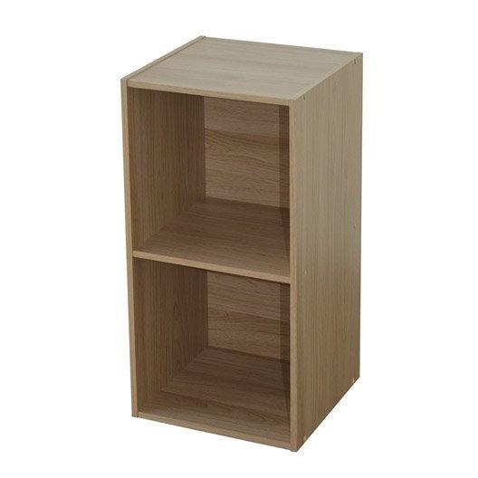 etag re multikaz 2 cases imitation ch ne l34 9 x h68 8 x. Black Bedroom Furniture Sets. Home Design Ideas