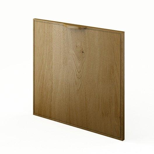 porte pour lave vaisselle int grable fdsh60 origine. Black Bedroom Furniture Sets. Home Design Ideas