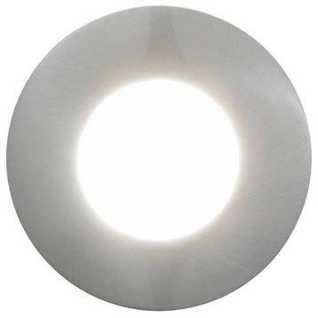 Spot à encastrer Extérieur Margo 8.4 Aluminium EGLO