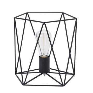 lampe de chevet lampe de salon leroy merlin. Black Bedroom Furniture Sets. Home Design Ideas