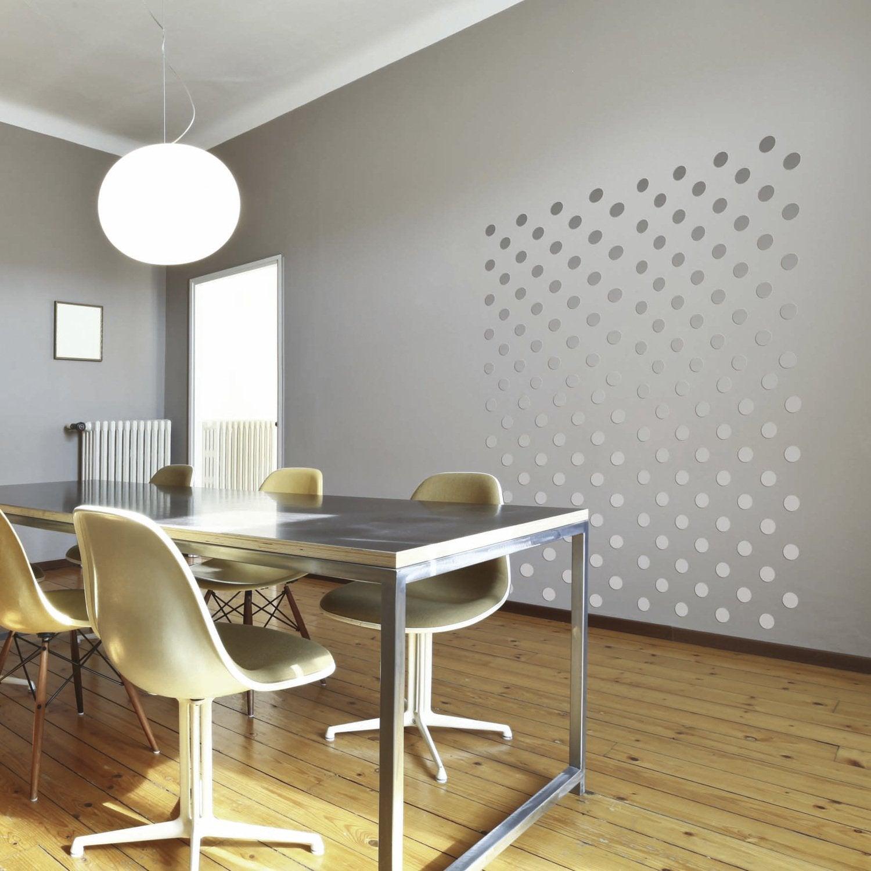 pochoir m majuscules maison deco leroy merlin. Black Bedroom Furniture Sets. Home Design Ideas