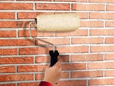 impermabilisation des murs extrieurs