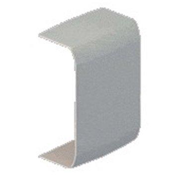 plinthe cache cable plinthes plastique cache fils decor. Black Bedroom Furniture Sets. Home Design Ideas