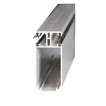 Tube Aluminium Sur Mesure Au Meilleur Prix Leroy Merlin