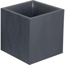 pot de fleurs jardini re poterie d corative au meilleur. Black Bedroom Furniture Sets. Home Design Ideas
