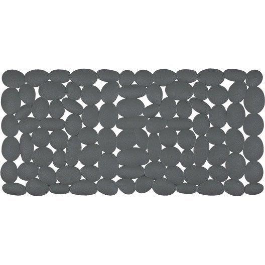 tapis antid rapant de salle de bains accessoires et. Black Bedroom Furniture Sets. Home Design Ideas