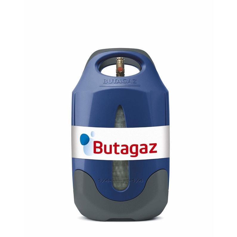 Charge De Gaz Butane 10 Kg