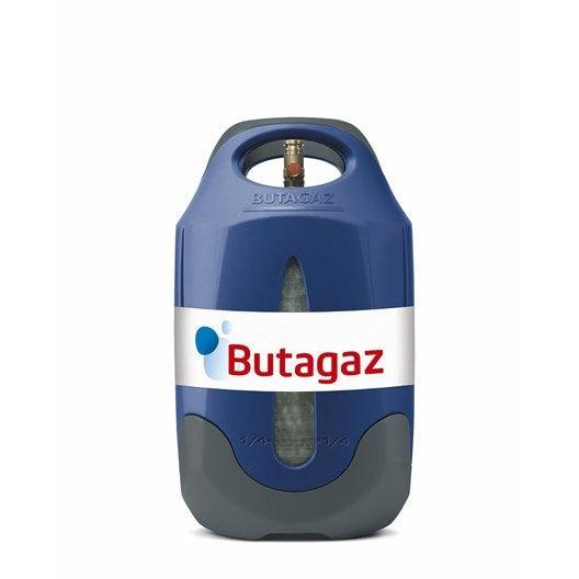 Poids Bouteille De Gaz Detendeur Gaz Butane Nf Dg170 Poids