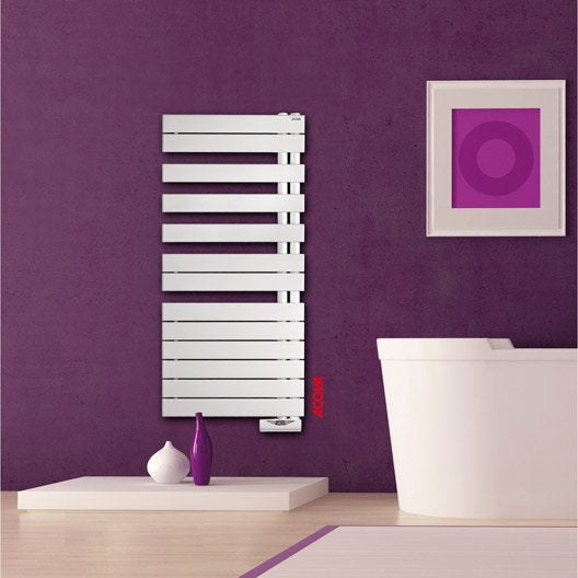 radiateur inertie sche leroy merlin latest awesome. Black Bedroom Furniture Sets. Home Design Ideas
