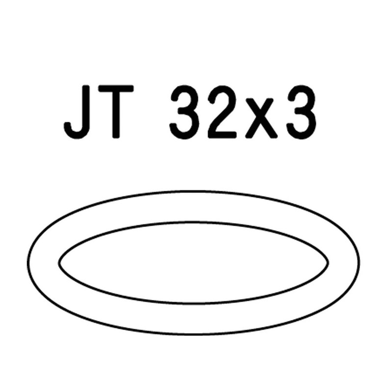Joint Torique