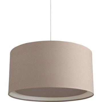 Lustre et suspension | Luminaire scandinave, industriel au ...