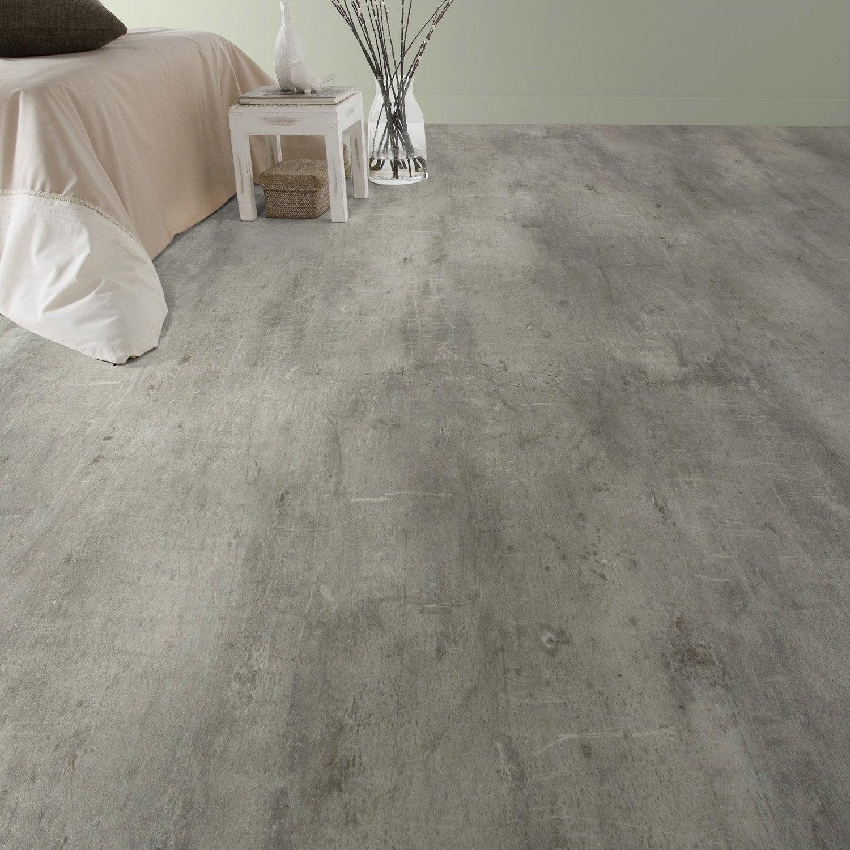 beton brut sol sol et bton brut un appartement avec. Black Bedroom Furniture Sets. Home Design Ideas