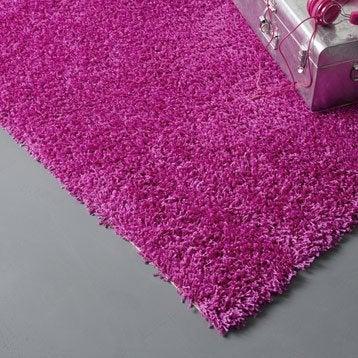 tapis de d coration tapis salon chambre entr e leroy. Black Bedroom Furniture Sets. Home Design Ideas