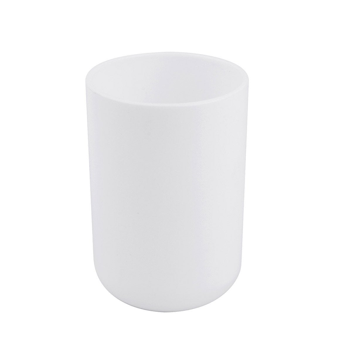 Gobelet plastique Easy, white n°0