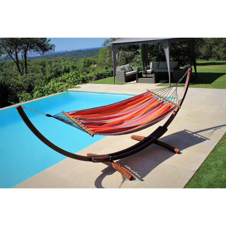 comment accrocher un hamac sans arbre top page with comment accrocher un hamac sans arbre sige. Black Bedroom Furniture Sets. Home Design Ideas
