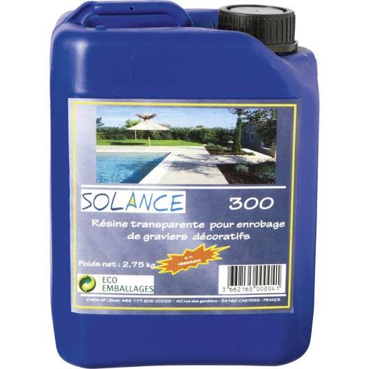 rsine solance 300