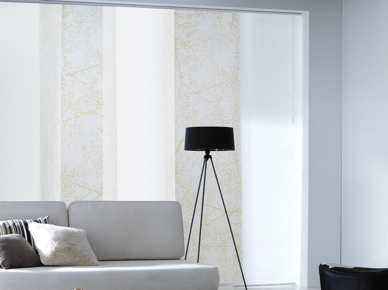 panneaux coulissants leroy merlin panneaux coulissants. Black Bedroom Furniture Sets. Home Design Ideas