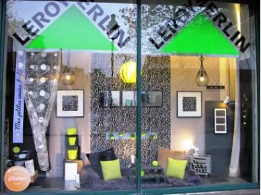 magasin bricolage paris 11 great magasin office depot paris me magenta fournitures mobiliers de. Black Bedroom Furniture Sets. Home Design Ideas
