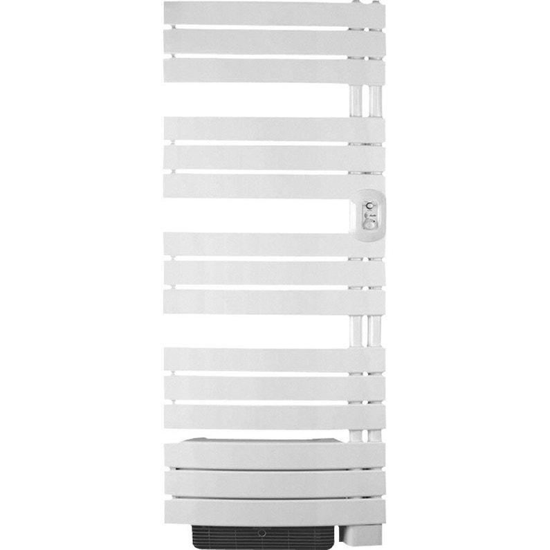 Sèche Serviettes électrique Soufflerie Sauter Venise 3cs 1000 1000w