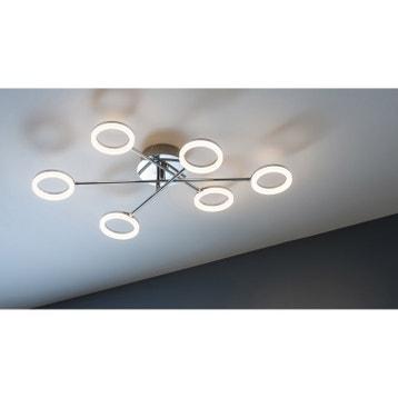 Lustre Suspension Luminaire Plafonnier Luminaires Design Au