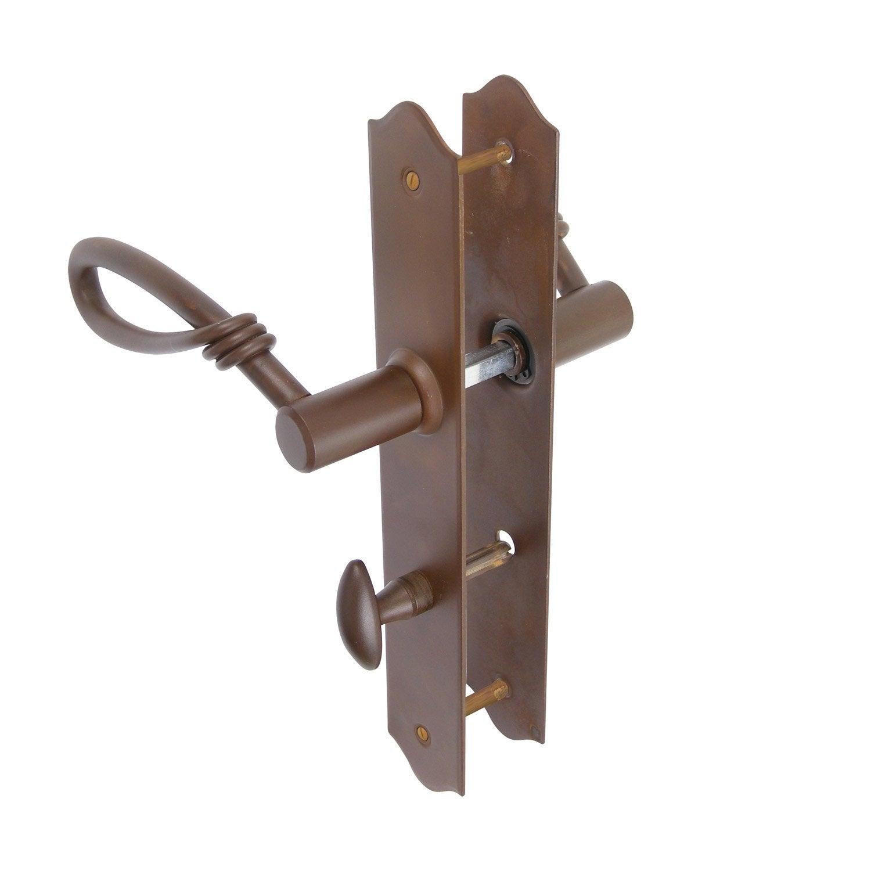 numéro de maison de construction douille ** n ° 0 ** acier inoxydable 10cm tall Porte