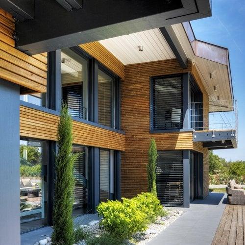 bricolage jardinage d coration outillage leroy merlin. Black Bedroom Furniture Sets. Home Design Ideas