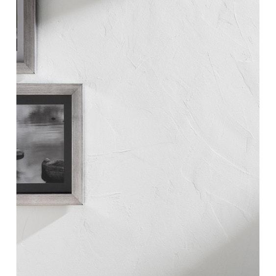 peinture effet enduit cirer id blanc 15 kg leroy merlin. Black Bedroom Furniture Sets. Home Design Ideas