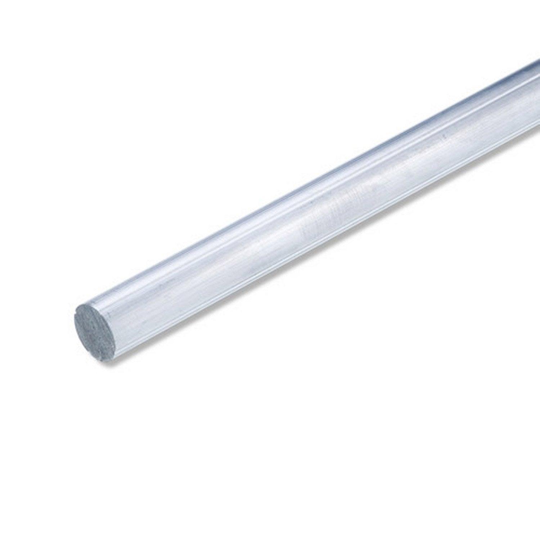 Tige fibre de verre leroy merlin for Enlever fibre de verre