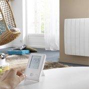 Atelier projet : réduire la facture et le chauffage et ventilation (1h30 - 2h)