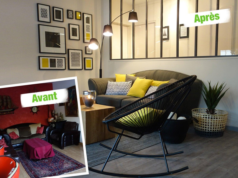 maison vendre m6 decoratrice d interieure lille douche ahurissant decoratrice mariage reunion. Black Bedroom Furniture Sets. Home Design Ideas