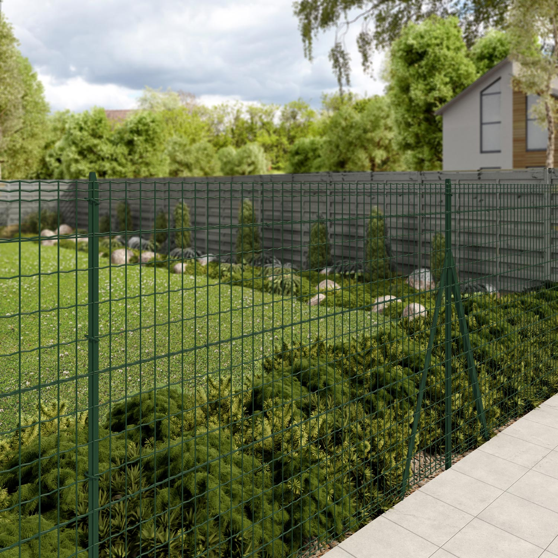 Vente Grillage - tritOO Maison et Jardin