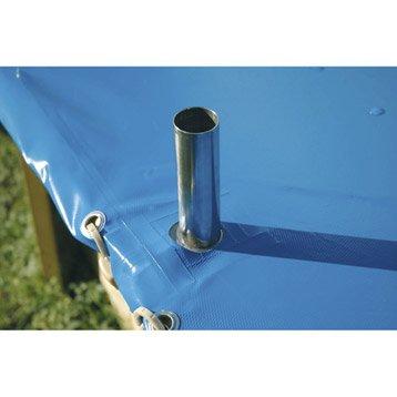 Bâche de sécurité UBBINK 410, diam. 420 cm