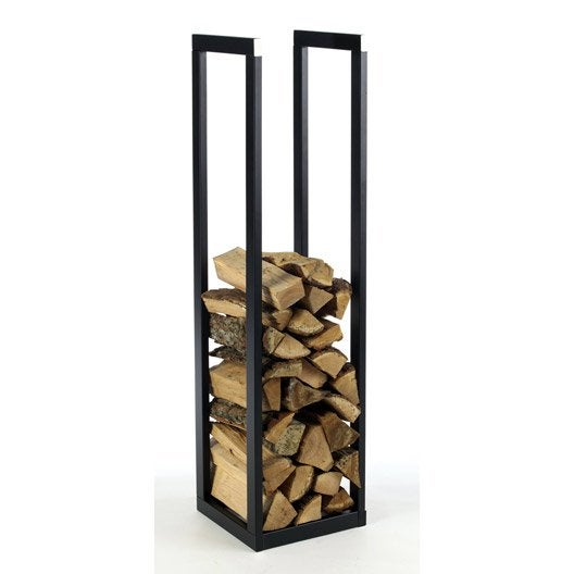 panier b ches sac b ches range b ches range granul s au meilleur prix leroy merlin. Black Bedroom Furniture Sets. Home Design Ideas