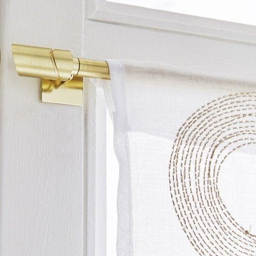 cloison sans perage simple fabulous good fixation murale sans percer with fixation murale sans. Black Bedroom Furniture Sets. Home Design Ideas