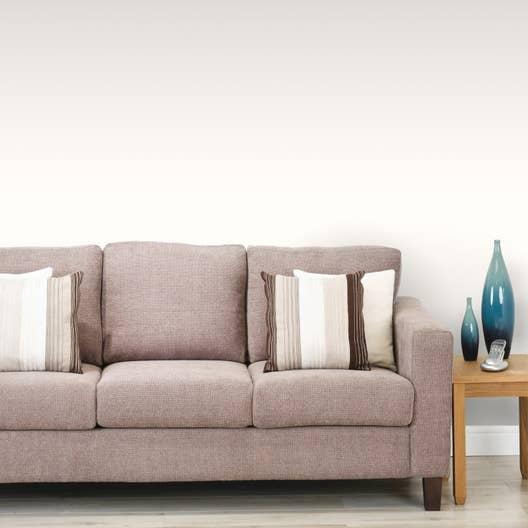 papier peint intiss beton m tal lin leroy merlin. Black Bedroom Furniture Sets. Home Design Ideas