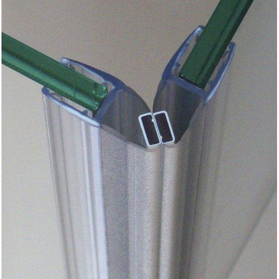 Joint Détanchéité Magnétique 2 X 200 Cm