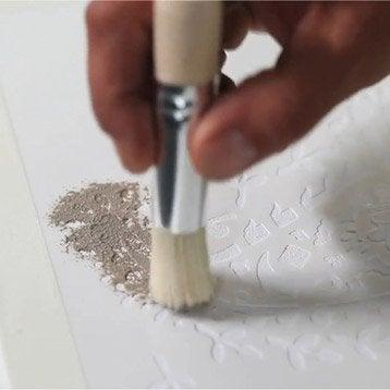 Cours de bricolage nos ateliers de bricolage en magasin - Leroy merlin pochoir ...
