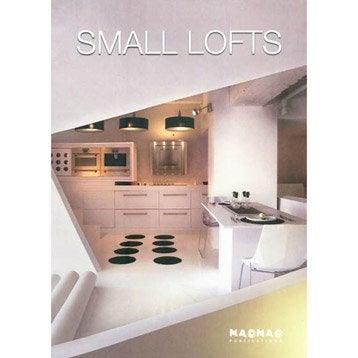 Small lofts, Maomao