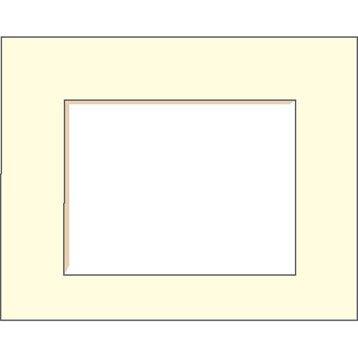 passe partout cadre et accessoires d 39 encadrement au. Black Bedroom Furniture Sets. Home Design Ideas