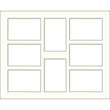 passe partout cadre et accessoires d 39 encadrement au meilleur prix leroy merlin. Black Bedroom Furniture Sets. Home Design Ideas