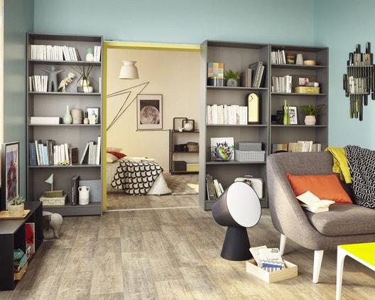 store panneau japonais et store californien leroy merlin. Black Bedroom Furniture Sets. Home Design Ideas