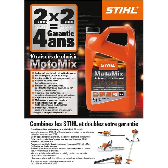 231 onneuse 224 essence stihl ms 170 30 1 cc leroy merlin