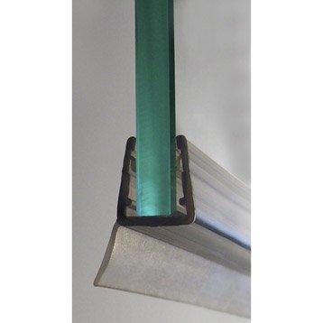 Joint d'étanchéité lèvre latérale, 200 cm
