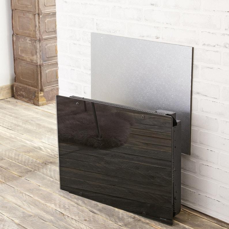 Plaque Mur Nomareflex L600 X L800 Mm Ep10 Mm
