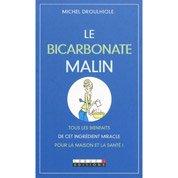 Le bicarbonate malin, Leduc.s